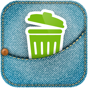 Photo of تحميل تطبيق Duplicate Media Remover لزيادة مساحة هاتفك اندرويد
