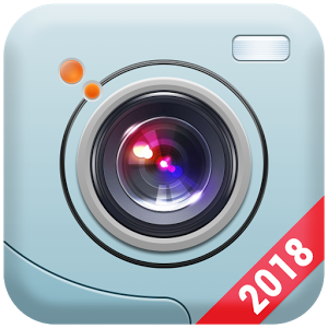 Photo of تحميل تطبيق HD Camera for Android للتصوير على هواتف اندرويد