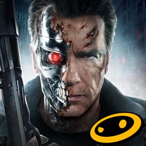 Photo of تحميل لعبة Terminator لهواتف اندرويد