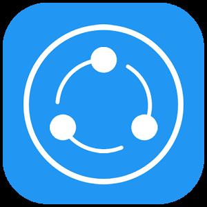 Photo of تطبيق تبادل الملفات Share – File Transfer & Connect لأنظمة اندرويد