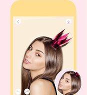 تطبيق BeautyPlus - Easy Photo Editor