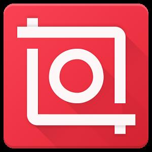 Photo of تحميل تطبيق تعديل الفيديو والموسيقي والصور InShot لهواتف اندوريد