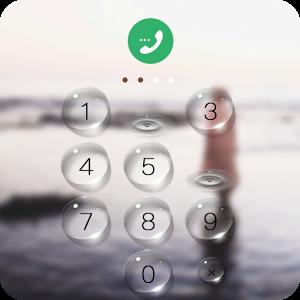 Photo of تحميل تطبيق القفل – AppLock لهواتف اندرويد