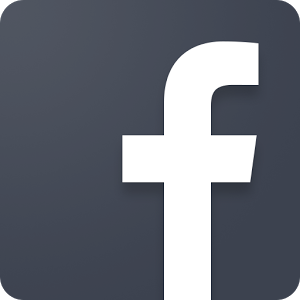 Photo of تحميل تطبيق Facebook Mentions لعمل بث مباشر على فيسبوك