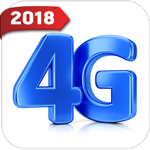 Photo of تحميل متصفح 4G الحل الأمثل للتصفح السريع على هواتف اندرويد