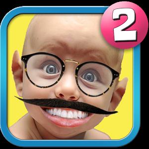 Photo of تطبيق تغيير الوجه وتحويل الصور إلى صور مضحكة على هواتف اندرويد