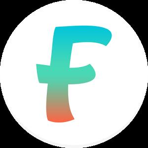 Photo of تحميل تطبيق Fiesta by Tango للبحث عن الأصدقاء على هواتف اندرويد