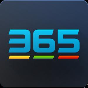 Photo of تحميل تطبيق 365scores لمتابعة اخبار الرياضة ونتائج المباريات على هواتف اندرويد