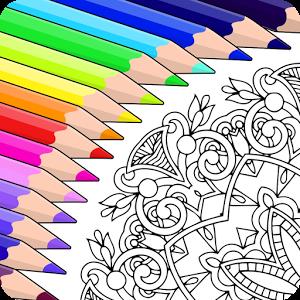 Photo of تحميل تطبيق Colorfy كتاب التلوين لهواتف اندرويد