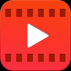 Photo of تحميل مشغل الفيديو بجودة HD على هواتف اندرويد