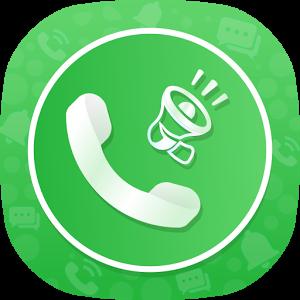 Photo of تحميل تطبيق معرفة اسم المتصل على هواتف اندرويد