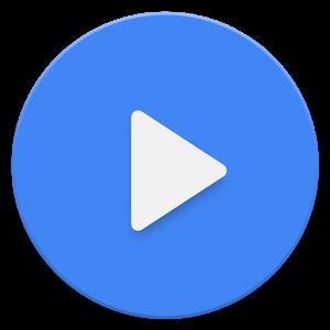 Photo of تحميل تطبيق MX Player Codec لتشغيل الفيديو على هواتف اندرويد