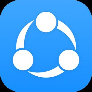 Photo of تحميل تطبيق شير إت SHAREit لنقل الملفات على هواتف اندرويد