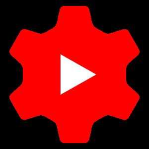 Photo of تحميل تطبيق youtube studio لادارة قناة اليوتيوب على هواتف اندرويد