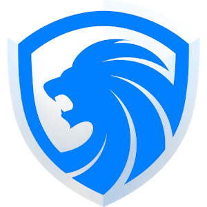 Photo of تحميل تطبيق Private Zone لقفل وحماية خصوصيتك على هواتف اندرويد