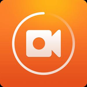 Photo of تحميل تطبيق مسجل مقاطع الفيديو من شاشة هواتف اندرويد