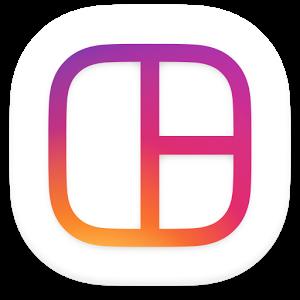Photo of تحميل تطبيق Layout from Instagram لتصميم وتعديل الصور على هواتف اندرويد