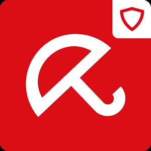 Photo of تحميل تطبيق الحماية من الفيروسات Free Avira Antivirus Security 2018 لهواتف اندوريد
