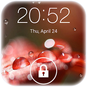 Photo of تحميل تطبيق خلفيات شاشة القفل Lock screen لهواتف اندرويد