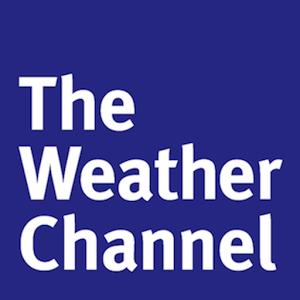 Photo of تحميل تطبيق الطقس The Weather Channel على هواتف اندرويد
