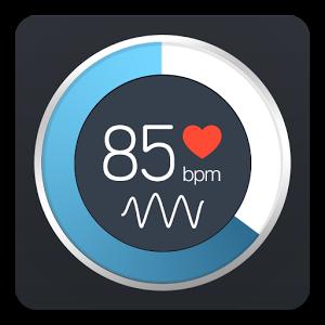 Photo of تحميل تطبيق قياس معدل ضربات القلب الفورية على هواتف اندرويد