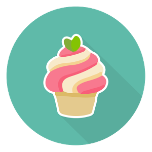 Photo of تحميل تطبيق وصفات الحلويات لهواتف اندرويد