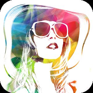 Photo of تحميل تطبيق تحويل الصور الى لوحات بتأثيرات جميلة Carbon PhotoLab لهواتف اندرويد