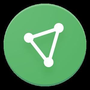 Photo of تحميل تطبيق تصفح الانترنت دون قيود ProtonVPN لهواتف اندرويد