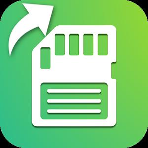 Photo of تحميل تطبيق Transfer Files نقل الملفات و التطبيقات من ذاكرة الهاتف الى كارت الميموري