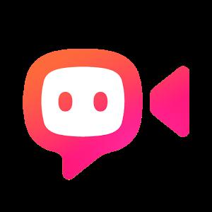 Photo of تحميل تطبيق مكالمات الفيديو JusTalk على هواتف اندرويد