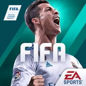 Photo of تحميل لعبة فيفا FIFA Football لهواتف اندوريد