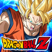 Photo of تحميل لعبة DRAGON BALL Z DOKKAN BATTLE لهواتف أندرويد
