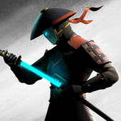 Photo of تحميل لعبة القتال Shadow Fight 3 لهواتف أندرويد