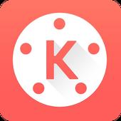 Photo of تحميل تطبيق تحرير وتعديل ملفات الفيديو KineMaster على هواتف أندرويد