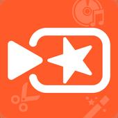 Photo of تحميل تطبيق محرر الفيديو VivaVideo لهواتف اندرويد