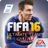 Photo of تحميل لعبة فيفا FIFA 16 Soccer لهواتف اندوريد