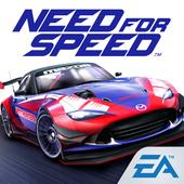 Photo of تحميل لعبة سباق السيارات Need for Speed™ No Limits لهواتف اندرويد