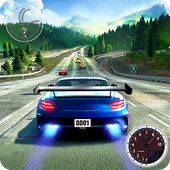 Photo of تحميل لعبة سباق سيارات الشوارع Street Racing 3D لهواتف اندرويد