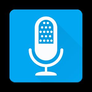 Photo of تحميل تطبيق تسجيل صوتك بجودة عالية و عزل التشويش لهواتف اندرويد
