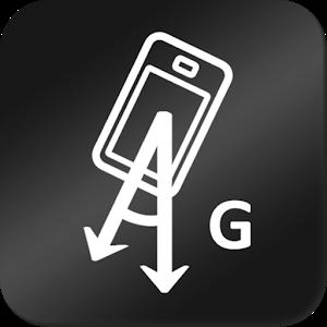تحميل تطبيق Gravity Screen – On/Off للتحكم في فتح و غلق الهاتف دون لمسه