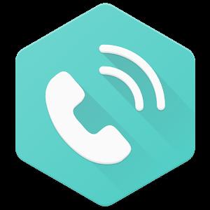 Photo of طريقة الحصول على رقم أمريكي لتفعيل حساباتك و إجراء مكالمات مجانية على أندرويد