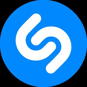 Photo of تحميل تطبيق Shazam لمعرفة اسم الاغنية بمجرد الإستماع لها