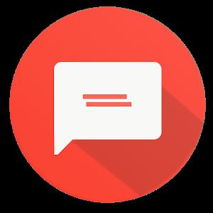 Photo of تحميل تطبيق DirectChat لإدارة تطبيقات التواصل الاجتماعي