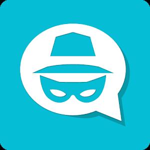 Photo of تحميل تطبيق unseen لقراءة رسائل الواتس اب والفيسبوك بدون معرفة الراسل