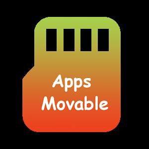 Photo of تحميل تطبيق Apps Movable لنقل كل تطبيقات إلى الذاكرة الخارجية