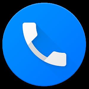 Photo of تحميل تطبيق Hello لمعرفة ارقام هواتف اصدقاءك على الفيسبوك