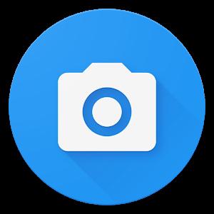 Photo of تحميل تطبيق Open Camera لتحديث كاميرا الهاتف