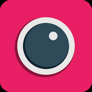 Photo of تحميل تطبيق Selfie Master لالتقاط صور السيلفي بأشكال مختلفة