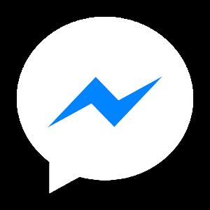 Photo of تحميل تطبيق ماسنجر لايت Messenger Lite لهواتف اندرويد