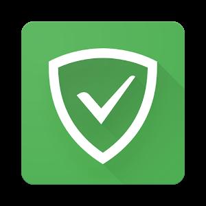 Photo of تحميل تطبيق Adguard Content Blocker لحجب الإعلانات عن التطبيقات والمواقع